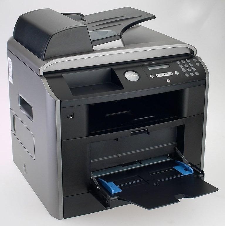 Dell DN Driver Download - Printer Driver