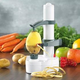Multifuncional Elétrico Descascador Automática Fruta Legumes