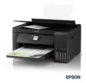 EPSON CX5800F SCANNER DRIVERS WINDOWS XP