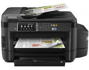 EPSON TX220 DRIVERS WINDOWS 7 (2019)