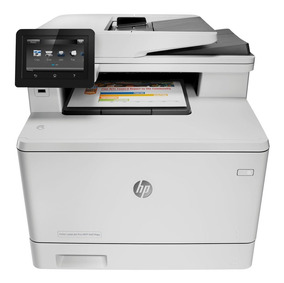 HP LASERJET M1530 MFP DOWNLOAD DRIVERS