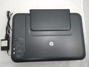 HP DESKJET 5051 WINDOWS 10 DRIVERS