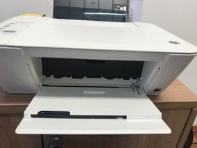 HP DESKJET 5051 DRIVER FOR WINDOWS 10