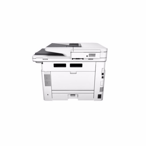 multifuncional hp laserjet pro m426dw laser blanco y negro