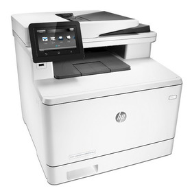 HP LASERJET M132 MFP WINDOWS VISTA DRIVER