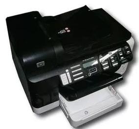 HP OFFICEJET PRO 8500 A909G SCANNER WINDOWS 8.1 DRIVER DOWNLOAD