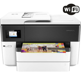 HP OFFICEJET 4400 K410 WINDOWS 8 DRIVERS DOWNLOAD (2019)