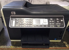 HP OFFICEJET L7650 SCANNER WINDOWS XP DRIVER DOWNLOAD