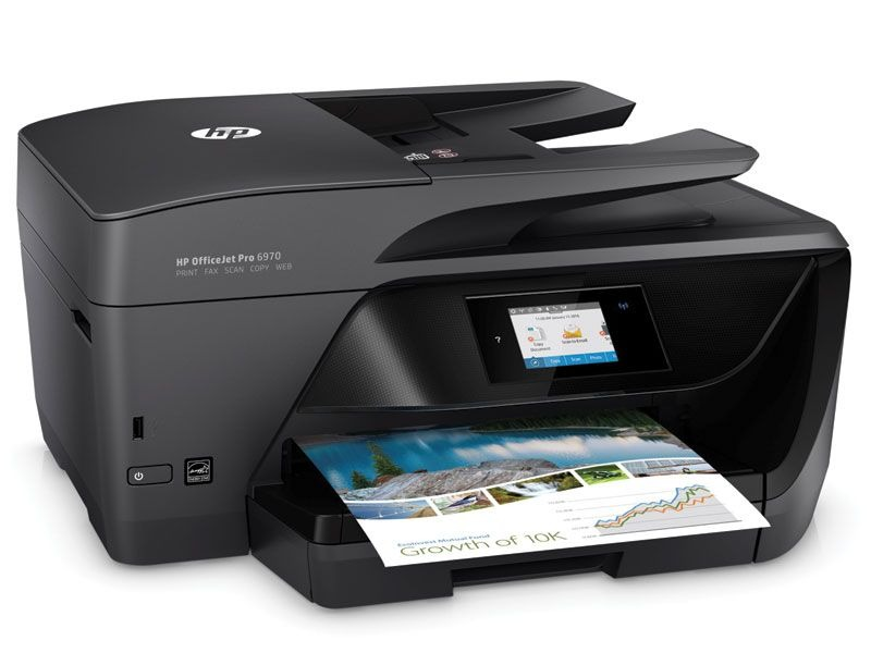 HP 697C PRINT 64BIT DRIVER DOWNLOAD