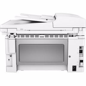 multifuncional laser hp m130fw copiadora escaner wifi
