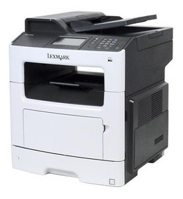 X2400 LEXMARK DRIVER DOWNLOAD (2019)