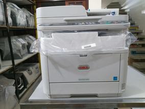 OKI 5150N WINDOWS 7 X64 TREIBER