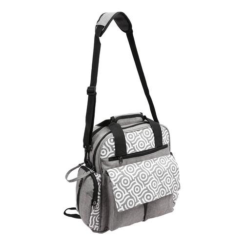 multifuncional pañal bolsa grande de capacidad mochila equi