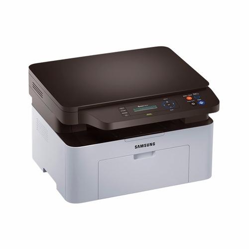 multifuncional samsung impresora