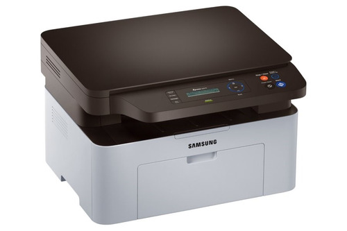 multifuncional samsung sl-m2070 laser  usb 1200x1200