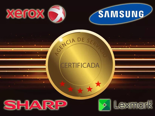 multifuncional sharp mx-m364n, b&n doble carta, envío gratis