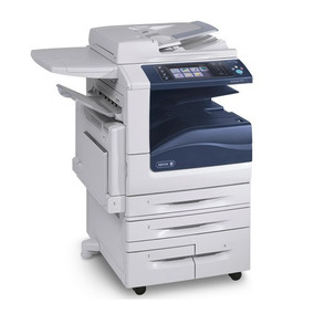 XEROX WORKCENTRE 5330 PCL6 DRIVER FOR WINDOWS DOWNLOAD
