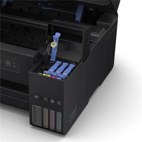 multifuncional tanque de tinta epson l4150 subt. l395/l396