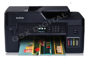 MFC-885CW BROTHER DRIVER WINDOWS XP