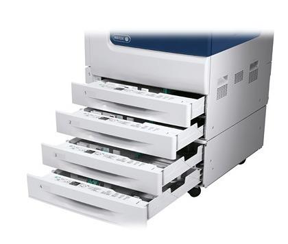 multifuncional xerox impresora