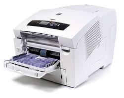 XEROX PHASER 8860MFP PS DRIVER DOWNLOAD FREE