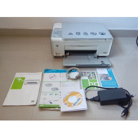 HP LASERJET C3100 ALL-IN-ONE PRINTER SERIES WINDOWS VISTA DRIVER DOWNLOAD
