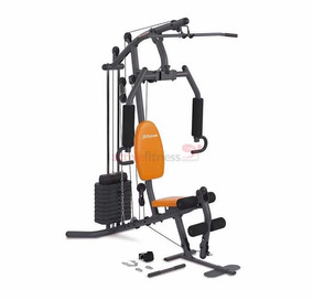Cross trainers nz compare buy cross trainers online priceme