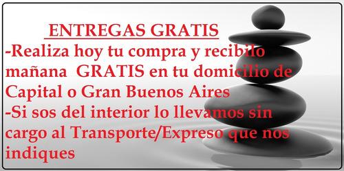 multigimnasio multigym olmo fit 74 entrega gratis cap. fed. y gba.!!!