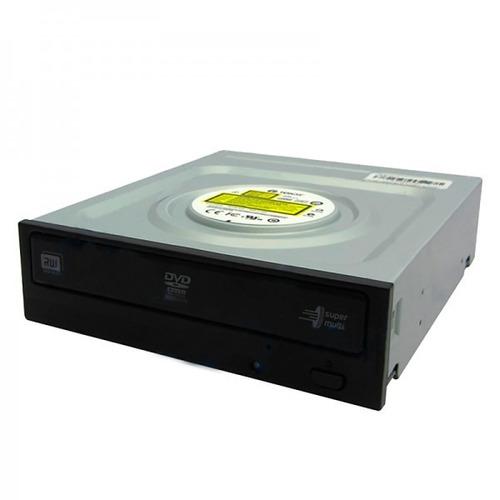multigrabado dvd/cd teros 224hl precio x 10 unidades