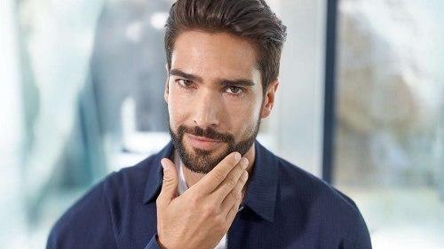 multigroom philips mg5730/15 series 5000 barba nariz orejas