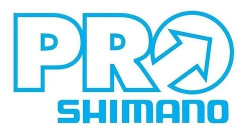 multiherramienta shimano pro minitool 10 funciones
