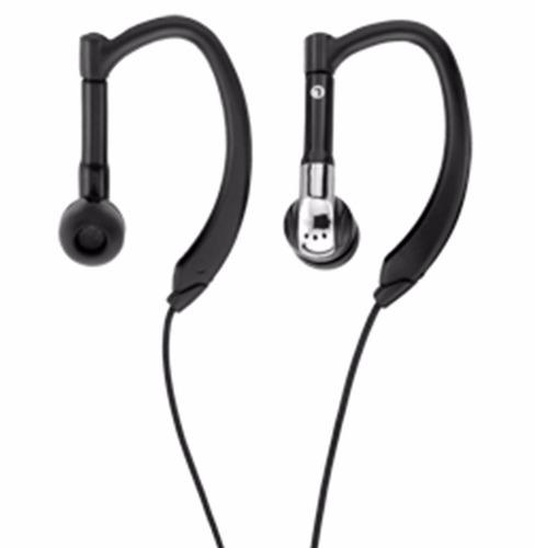 multilaser fone de ouvido sport smartphones mp3 mp4 earhook