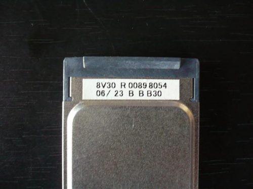 multilector de tarjetas de memoria para macbook pro
