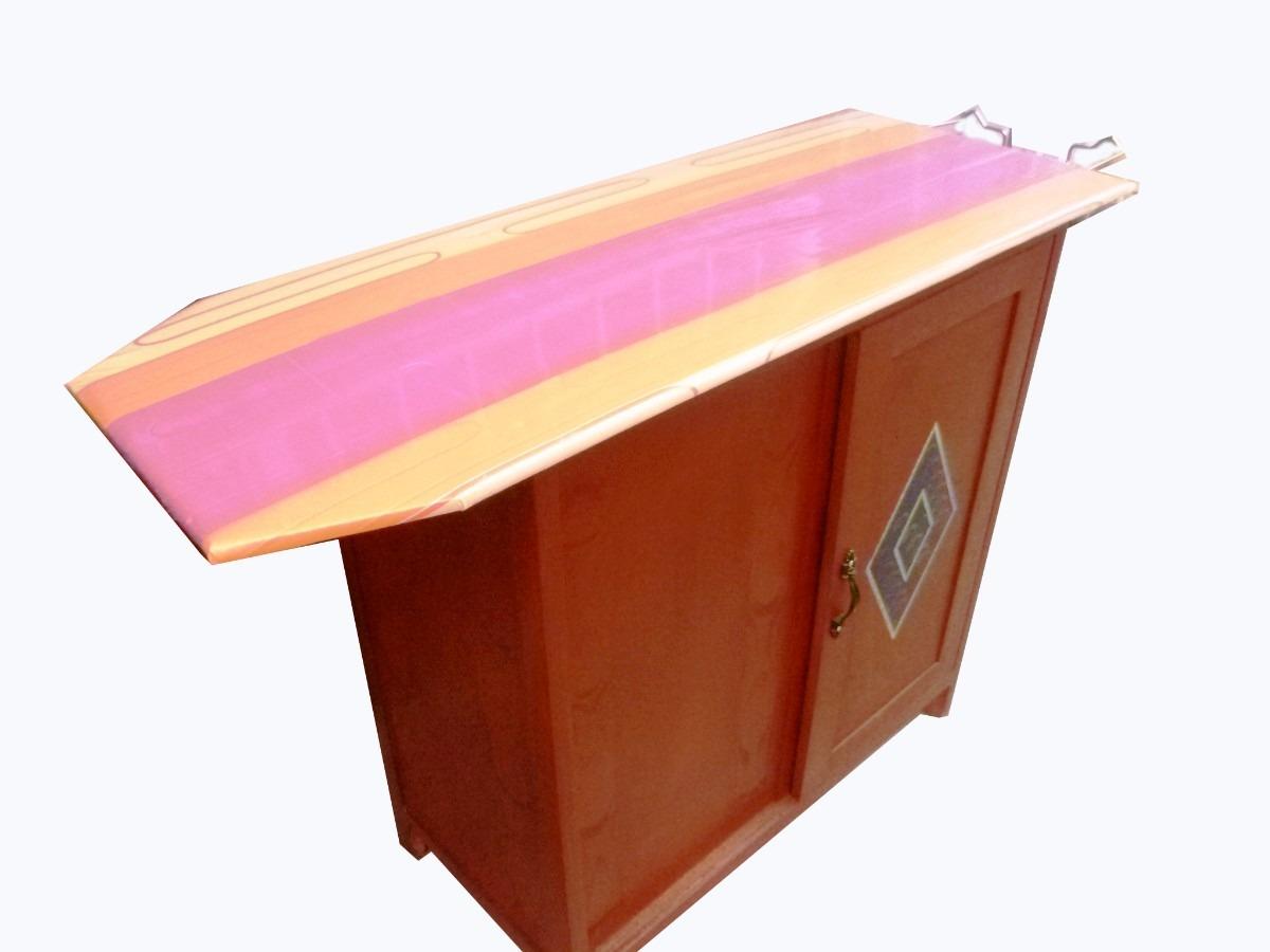 Multimesa Mesa Para Planchar Y Guardar Ropa 149 000 En