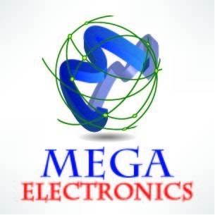 multimetro digital completo dt-5808 termocupla alta calidad