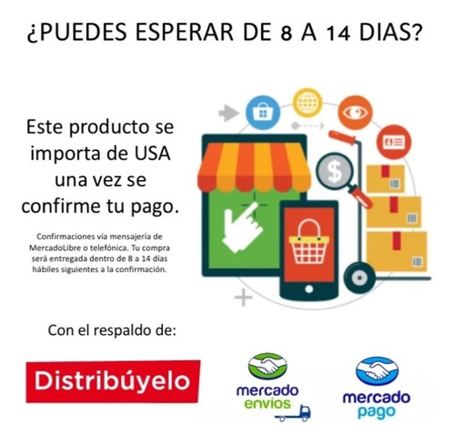 multímetro digital manos libres innova 3300 10