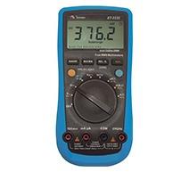 multímetro digital minipa et-2232