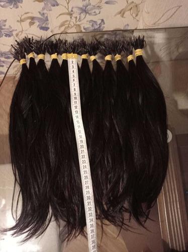multimída / aplic de cabelo / cama frozen/ portão/cooktop
