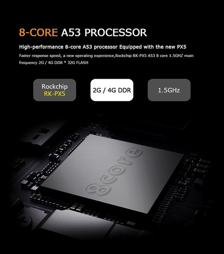 multimidia creta 10p android 9 ips octacore carplay tv full