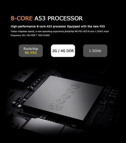 multimidia hyundai creta 10p androi 8 ips octacore carplay