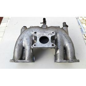 Múltiple Admisión Fiat Palio Motor Tipo 1.6 Monopunto