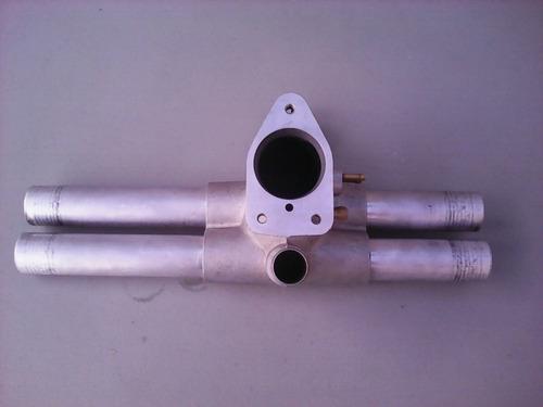 multiple admision original vw sedan fuel inyection 92-03