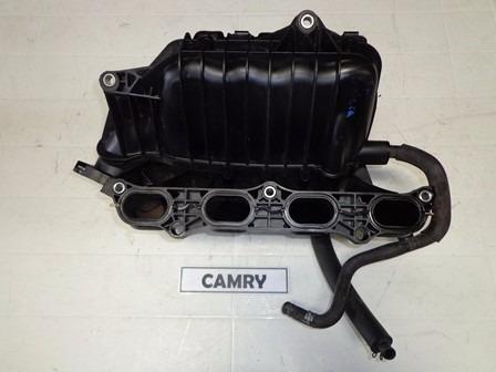 multiple de admicion toyota camry y previa motor 2.4