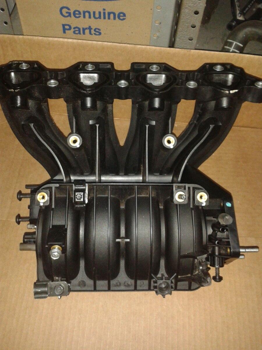 Multiple De Admision Aveo G3 Motor Etec Ii