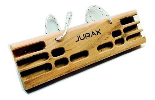 multipresa entrenamiento escalada jurax 02