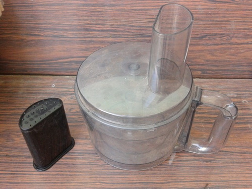 multiprocessador allin one pr citrus jarra com tampa