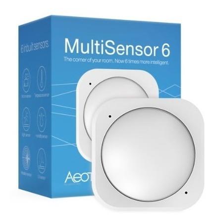 multisensor 6 en 1-aeotec-z wave-casa inteligente