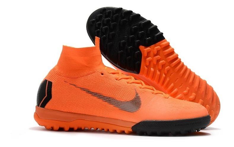 gran venta seleccione para el despacho unos dias Multitaco Nike Superfly X 360 Elite
