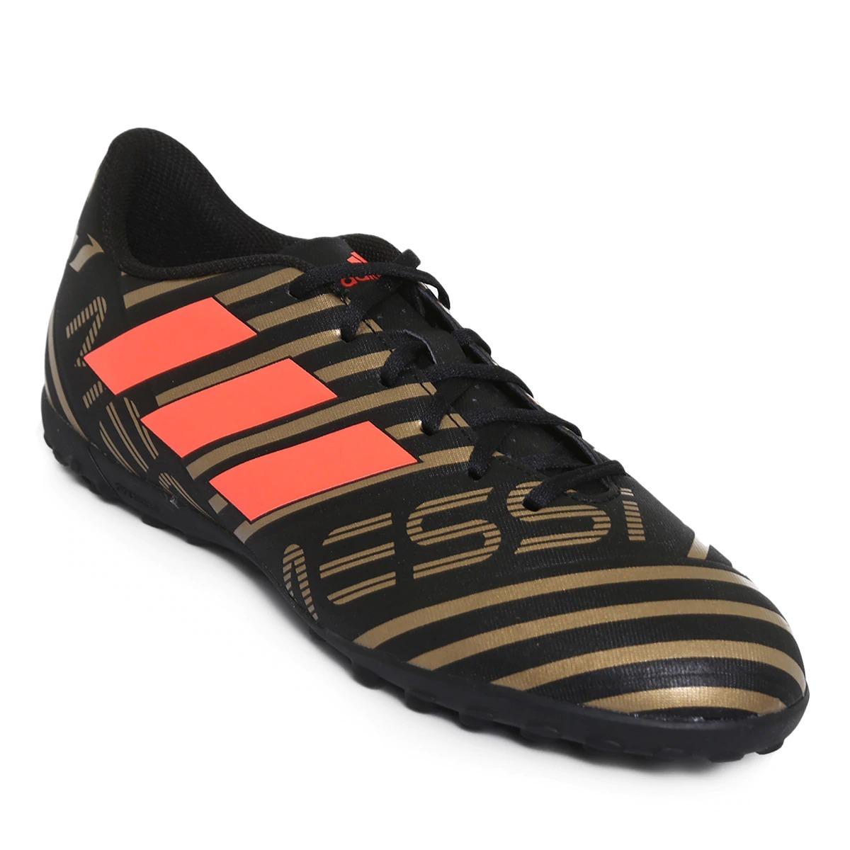 3cdee85d0a7 Multitacos adidas Nemeziz Messi Tango 17.4 T + Envío + Msi ...