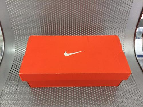 Multitacos Nike Obrax 3 Club Df K82261 Talla 21-24 Niño Sc ... 160e869f204cf